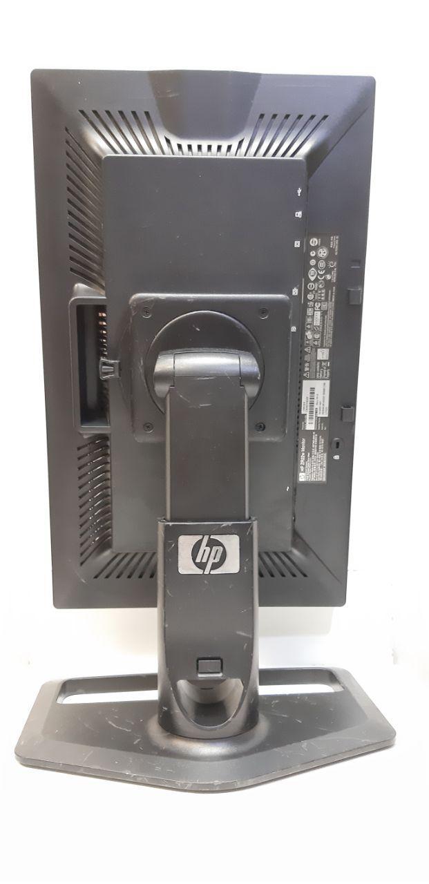 مانیتور 22 اینچ دست دوم HP
