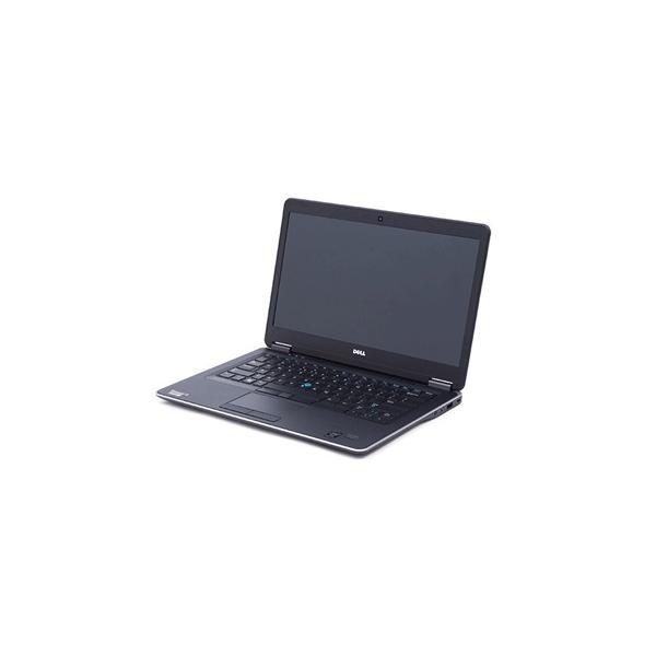 لپ تاپ استوک Dell Latitude E۷۴۴۰ اولترابوک i۵ نسل ۴