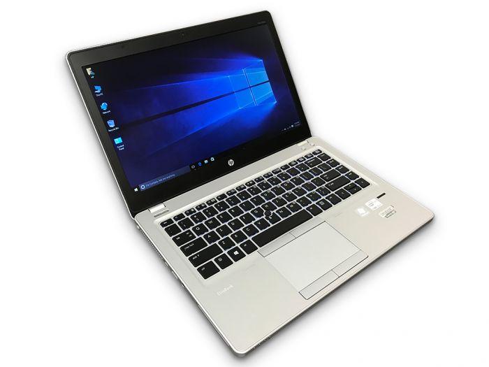لپ تاپ دست دوم استوک مدل Hp folio ۹۴۷۰m