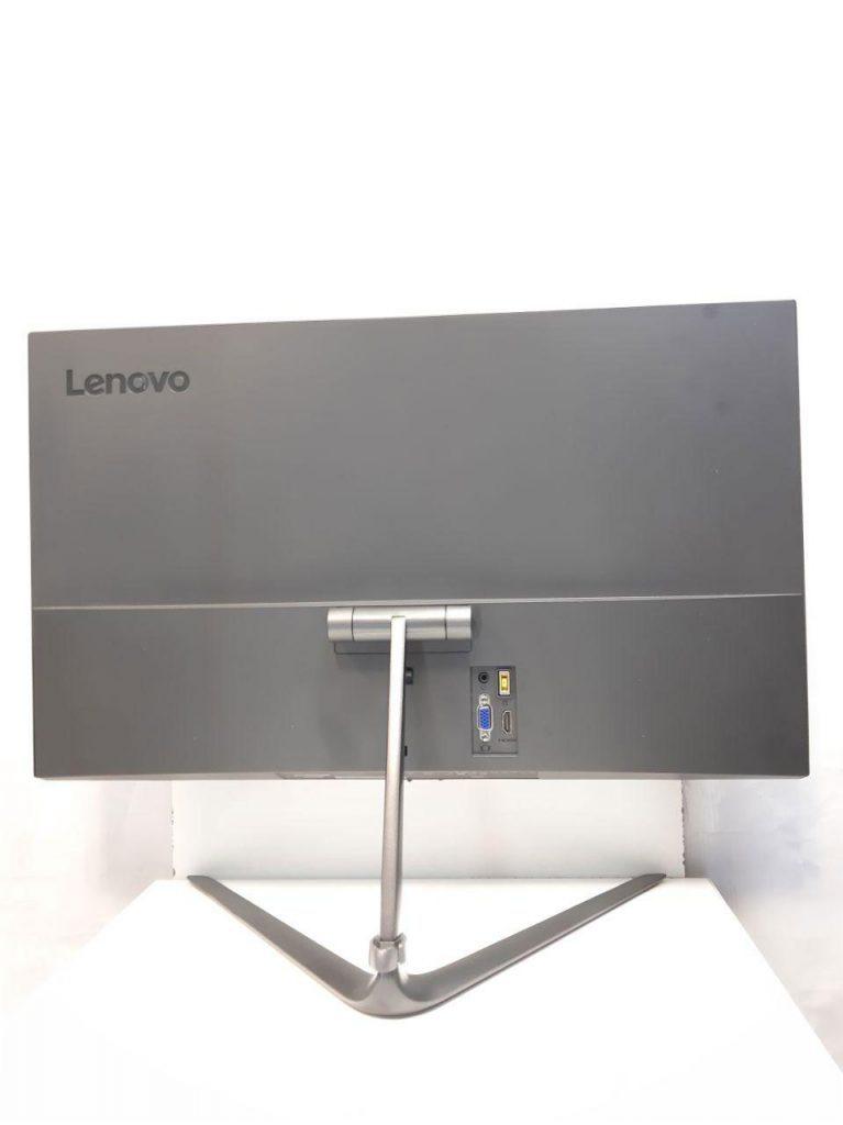 مانیتور آکبند لنوو مدل L24i-10